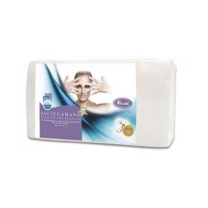 Asciugamano in TNT 40x70 roial