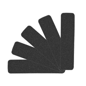 Ricambi abrasivi per maxi raspa