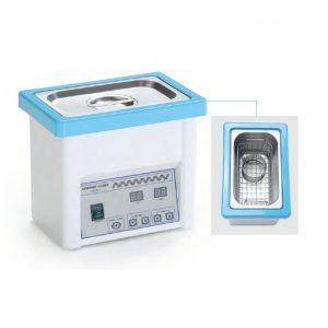 Sterilizzatore a ultrasuoni da 5lt