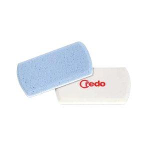 Pedicure stone Credo