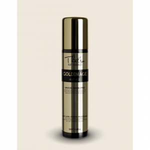 That'so Golden Age 75ml