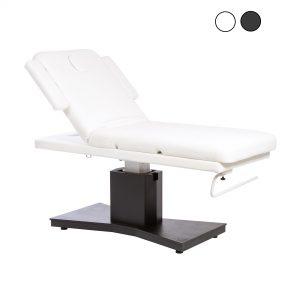 BERE lettino da massaggio elettrico