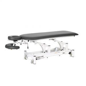 SAWED lettino elettrico fisioterapia massaggi