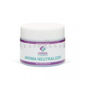 Aroma neutralizer